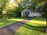 16239 Irwin Road, Sterling, NY 13126 photo 2