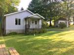16239 Irwin Road, Sterling, NY 13126 photo 3