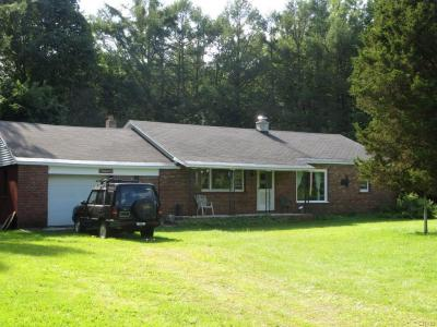 Photo of 1735 County Route 8, Granby, NY 13126