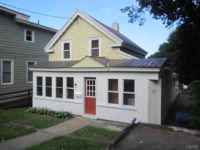 Photo of 87 East 4th Street, Oswego City, NY 13126