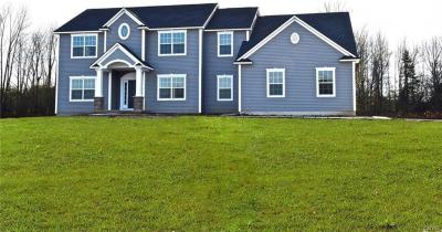 Photo of LOT # 10 Talamore Way Circle, Lysander, NY 13027