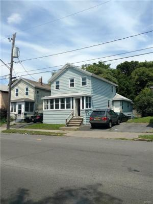 Photo of 151 Court Street, Syracuse, NY 13208