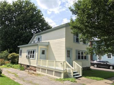 Photo of 106 West 2nd Street South, Fulton, NY 13069