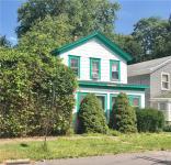 1270 West Belden Avenue, Syracuse, NY 13204