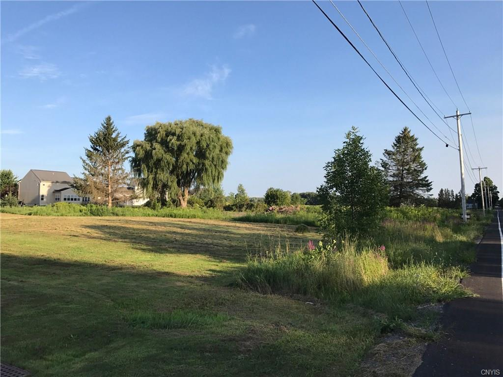 oswego county buddhist single men 964 homes for sale in oswego county, ny browse photos, see new properties, get open house info, and research neighborhoods on trulia.