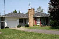 25 Brown Drive, Oswego Town, NY 13126