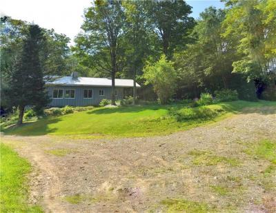 Photo of 3750 County Route 17, Williamstown, NY 13493