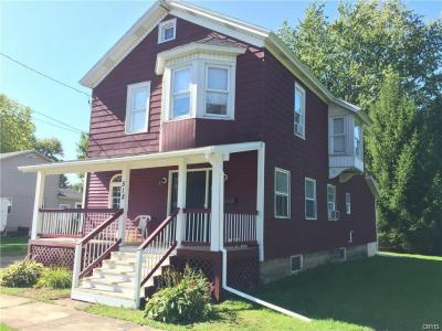Photo of 518 West 3rd Street South, Fulton, NY 13069