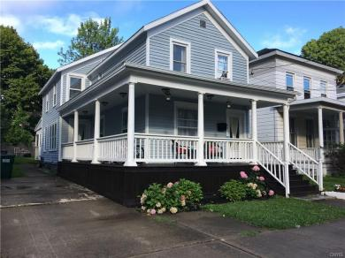 40 East 7th Street, Oswego City, NY 13126