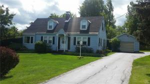 11 Valley View Drive, Oswego Town, NY 13126