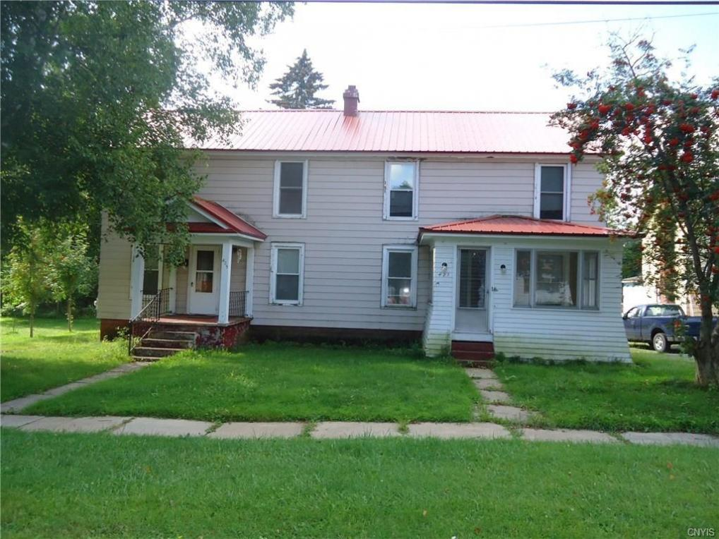 425 Sherman Street, Wilna, NY 13619