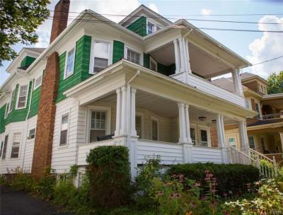 Photo of 308-10 Broad Street, Syracuse, NY 13210