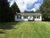2339 County Route 7, Oswego Town, NY 13126