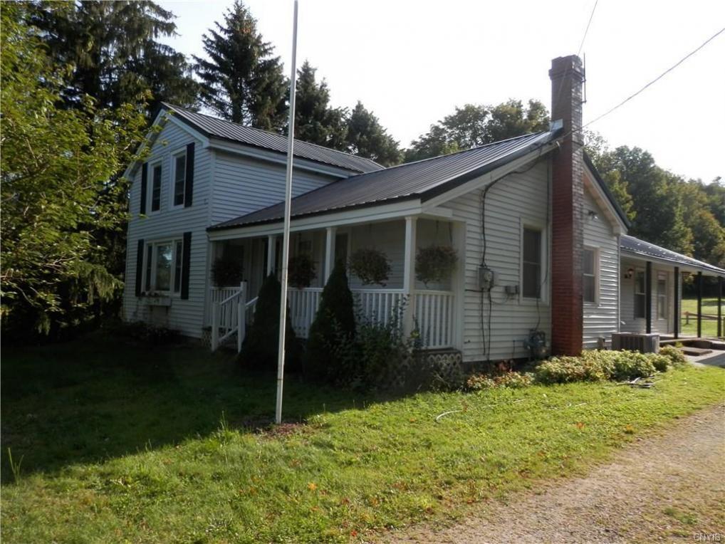 1250 County Route 53, Scriba, NY 13126