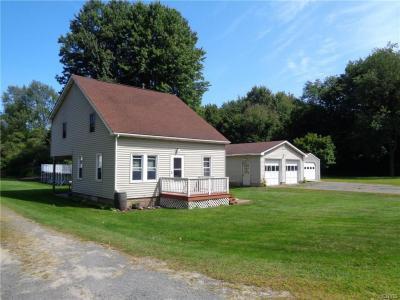 Photo of 3902 County Route 4, Scriba, NY 13126