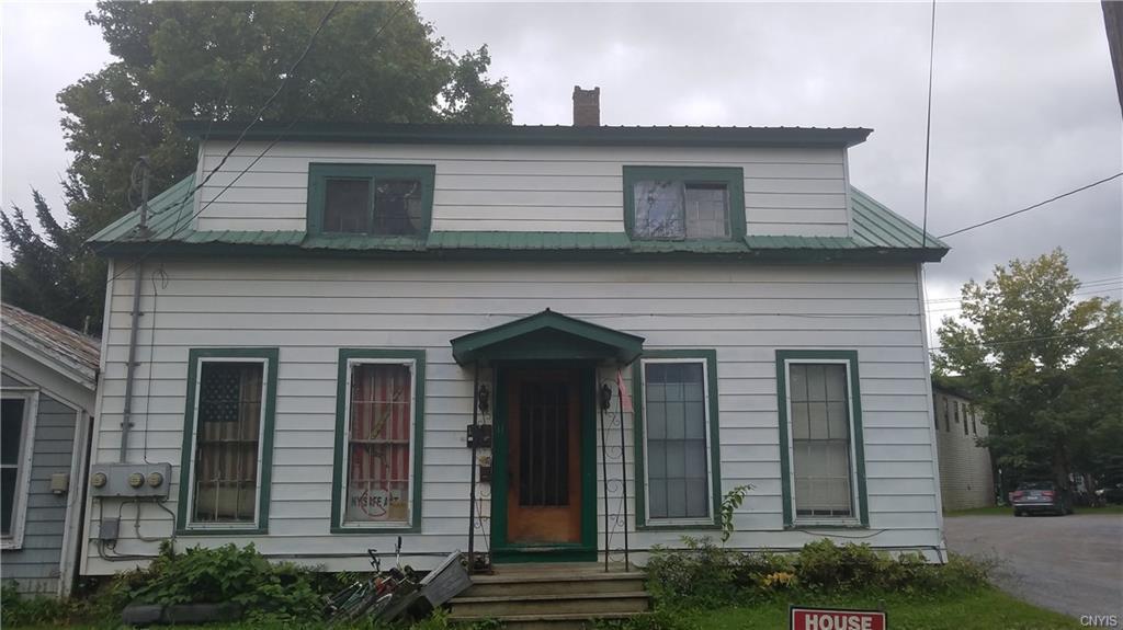 111 Schuyler Street, Boonville, NY 13309