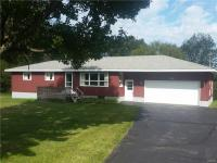 7993 State Route 104, Oswego Town, NY 13126