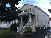 159 East 2nd Street, Oswego City, NY 13126