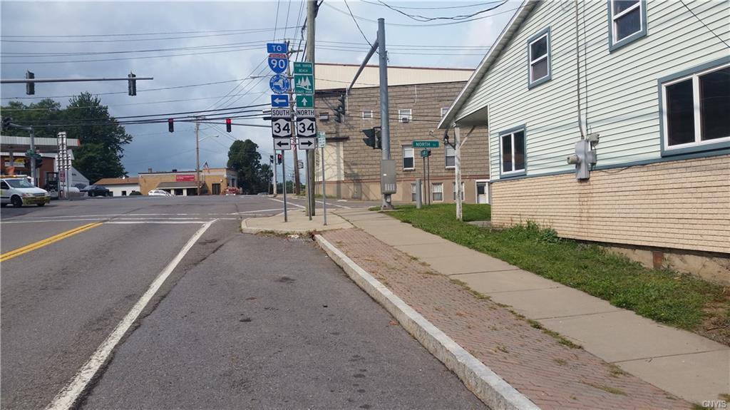 11384 North Street, Ira, NY 13033