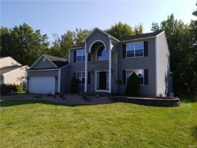 Photo of 8760 Riverside House, Cicero, NY 13029