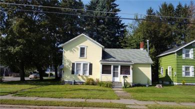 603 Cayuga Street, Fulton, NY 13069