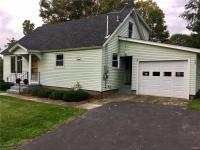 2837 State Route 48, Minetto, NY 13115