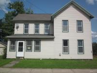 421 West 1st Street South, Fulton, NY 13069