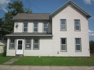 421 West 1st Street South, Fulton, NY 13069