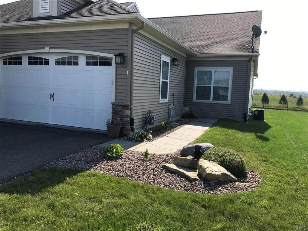 105 Star Gaze Circle, Manlius, NY 13066