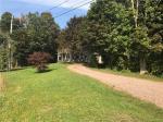 884 County Route 8, Granby, NY 13069 photo 1