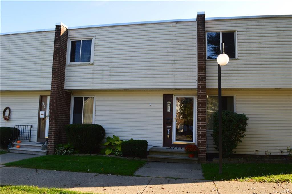 4390 Heritage Drive, Clay, NY 13090