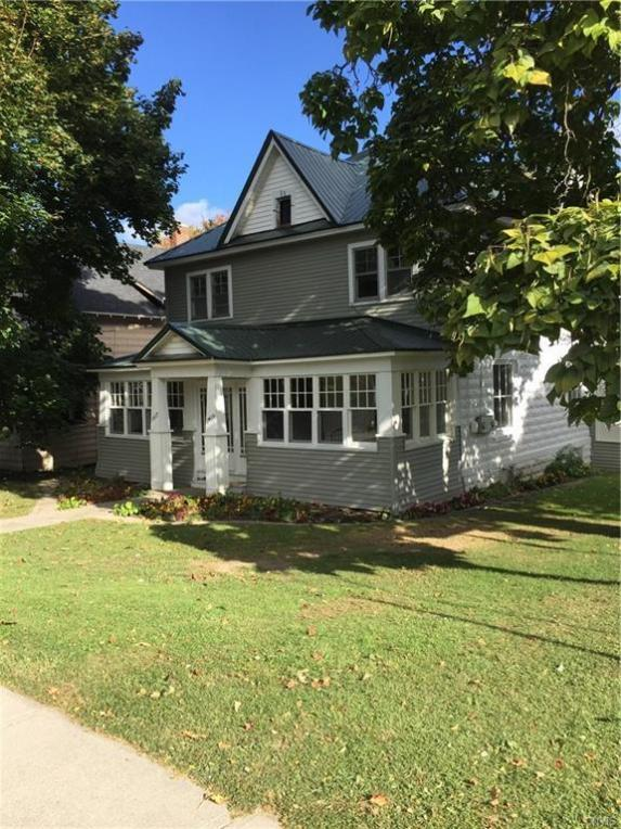 1419 State Street, Watertown City, NY 13601