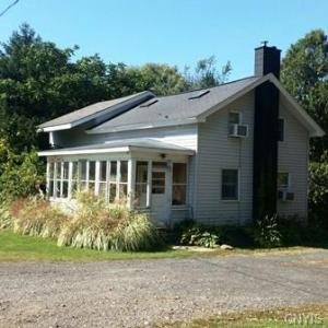 683 State Route 176, Granby, NY 13069