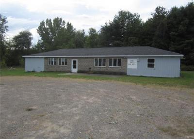 Photo of 885 County Route 29, Scriba, NY 13126