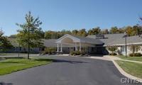 10 County Route 45a, Volney, NY 13126