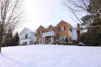Photo of 4535 Spruce Ridge Drive, Pompey, NY 13104