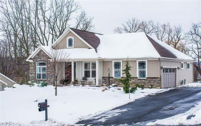 Photo of 5887 Aries Way, Camillus, NY 13209