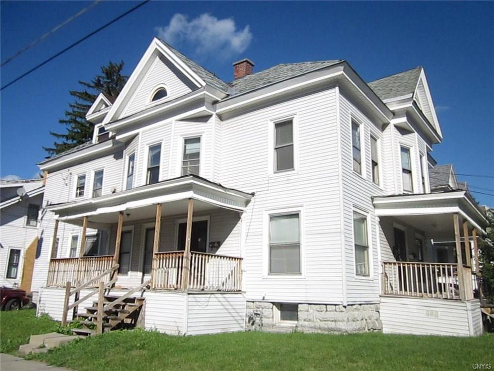 903 Academy Street, Watertown City, NY 13601