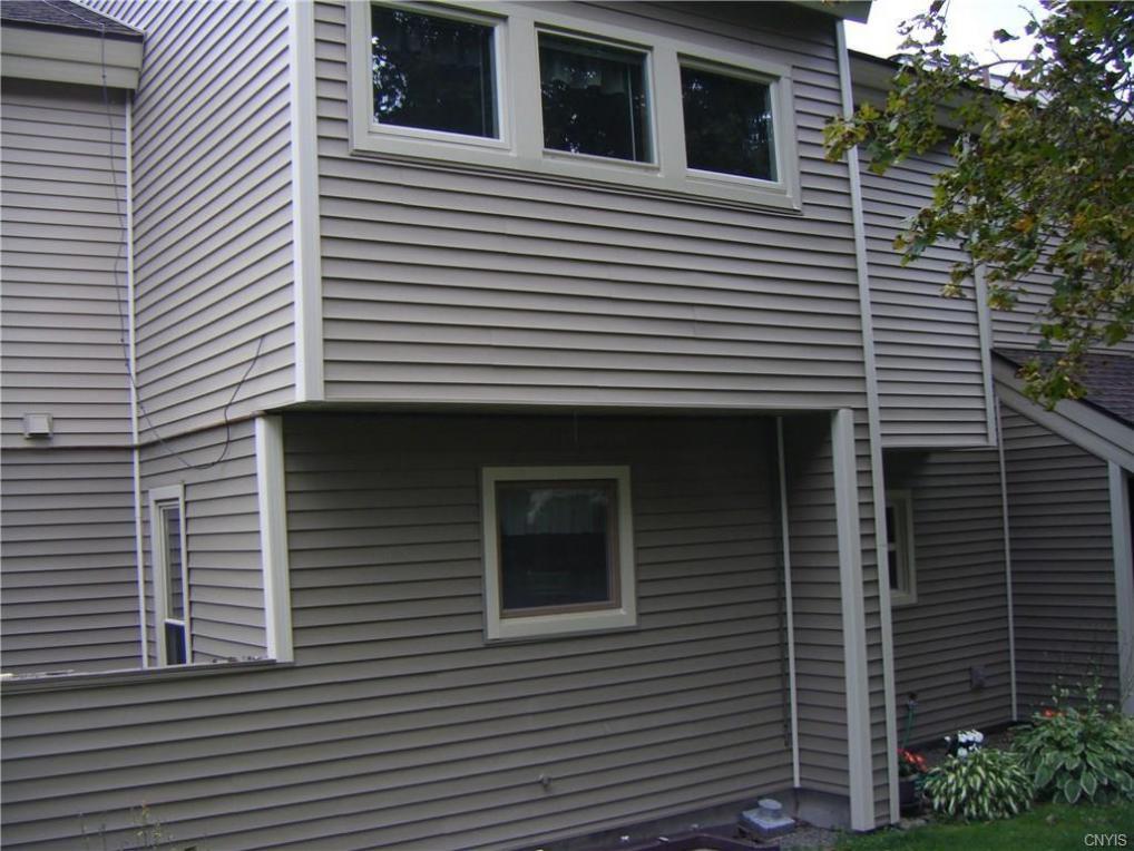 2126 Beta Drive #21c, Virgil, NY 13045
