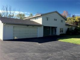 7902 State Route 104 West, Oswego Town, NY 13126