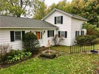 1209 County Route 20, Oswego Town, NY 13126