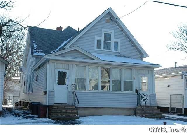 1239 Park Street, Syracuse, NY 13208