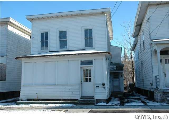 412 East Division Street, Syracuse, NY 13208