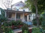 60 West Schuyler Street, Oswego City, NY 13126 photo 1