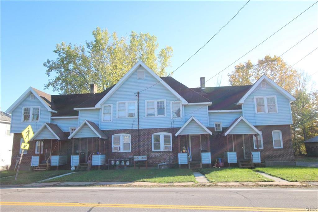 35854 State Route 3, Wilna, NY 13619