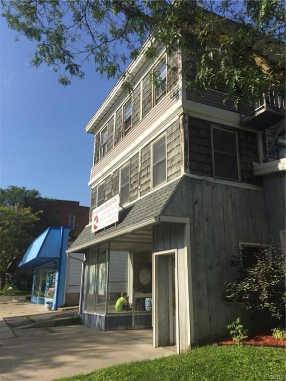 135 Main Street, Groton, NY 13073