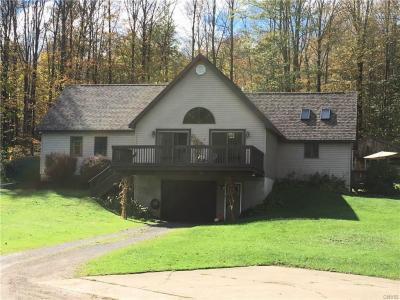 Photo of 3235 County Route 6, New Haven, NY 13114