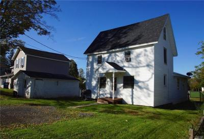 Photo of 515 Parsonage Street, Sterling, NY 13156