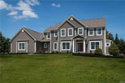 Photo of Lot 24 Long Shadow Drive, Lysander, NY 13027