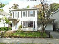 183 East 9th Street, Oswego City, NY 13126